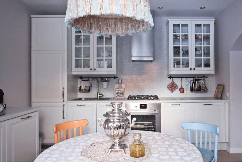 кухни икеа метод будбин дизайн и фотографии кухонь метод сборка